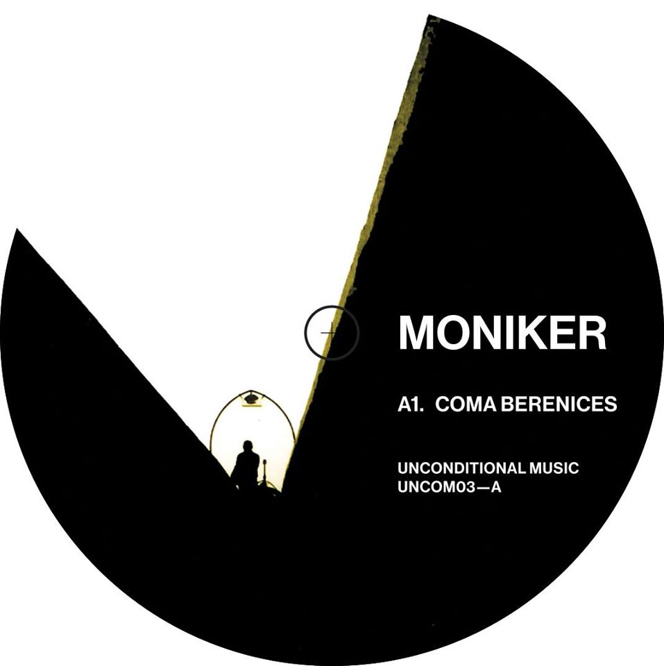 Moniker coma berenices on unconditional music on cone magazine